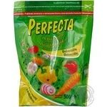 Spices Perfecta vegetable 500g packaged