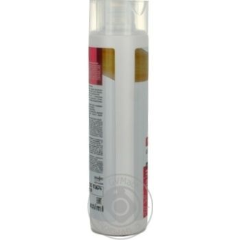 Shampoo Dr.sante for hair 250ml - buy, prices for Novus - image 3