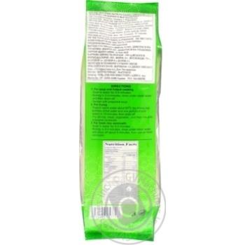 Pasta vermicelli rice 200g Vietnam - buy, prices for Novus - image 3