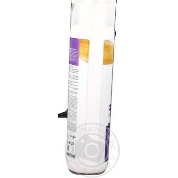 Шампунь Відновлення та живлення Рідкий шовк Dr.Sante 250мл - купить, цены на Novus - фото 5