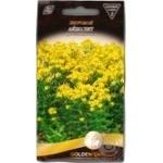 Насіння Golden Garden Звіробій Айболіт0,2г