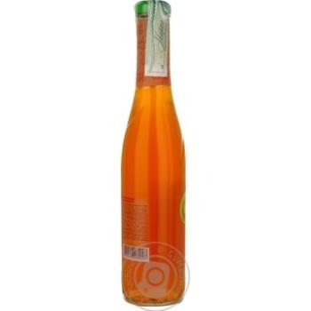 Напиток алкогольный Longmixer Манго 330мл - купить, цены на Фуршет - фото 3