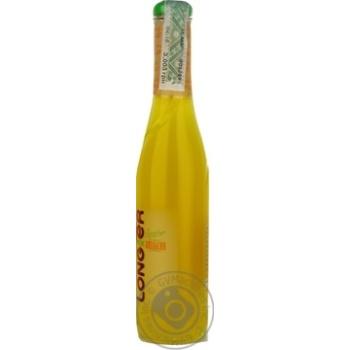 Напиток алкогольный Longmixer Апельсин 330мл - купить, цены на Фуршет - фото 4