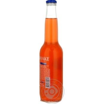 Напиток Шейк Дайкири слабоалкогольный газированный 7%об. 330мл - купить, цены на Восторг - фото 4