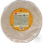 Основи для піци Mantinga 300г