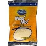 Сир 32% МаксіМікс тертий Brazzale 100г
