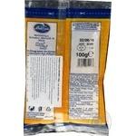 Сыр Brazzale Макси Микс тертый 32% 100г - купить, цены на Novus - фото 2