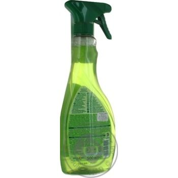 Frosch For Cleaning Bathrooms Means - buy, prices for Novus - image 3