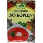 Eko For Borsch Spices