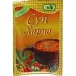 Soup kharcho Velyka lozhka 18g