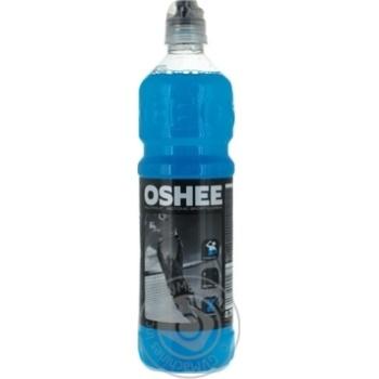 Напиток Oshee Изотоник мультифрукт 0.75л