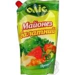 Olis Salad Mayonnaise