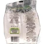 Сахарная пудра Каждый день 200г - купить, цены на Ашан - фото 2