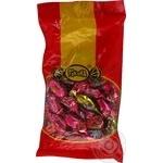 Candy Rikond 200g