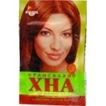 Henna Art color for hair 25g