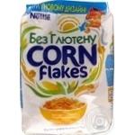 Cornflakes Nestle Gold 500g Poland