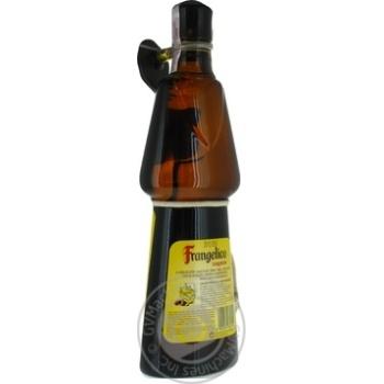 Frangelico liqueur 20% 0,7l - buy, prices for MegaMarket - image 2