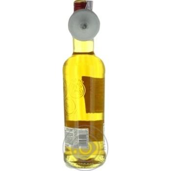 Віскі Dewar's White Label 40% 0,5л - купити, ціни на Novus - фото 4