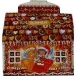 Candy Roshen Christmas gift 493g
