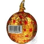 Шоколадна кулька Рошен 16г в асортименті