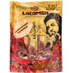 Beverage Lacomba with coffee instant 18g