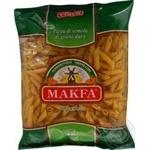 Макаронные изделия Makfa перья 400г
