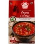 Cooking base Sto pudov for kharcho 165g
