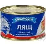 ЛЯЩ ОБ.Т/С АКВА 230Г