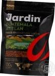 Кофе растворимый Jardin Guatemala Atitlan субл м/у 130г