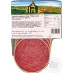Astro salami cutting sausage 80g