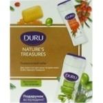 Set Duru for women