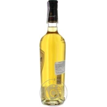 Виски Clontarf 1014 40% 0,7л - купить, цены на Novus - фото 2