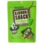 Chips Kimnori snack 25g China