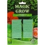 Удобрение Magic Grow Универсальное 30шт