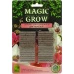 Magic Grow Fertilizer for Orchids 30pcs