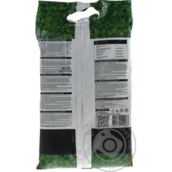 Peatfield Substrate Peat For Flowering Plants 6L - buy, prices for Tavria V - image 2