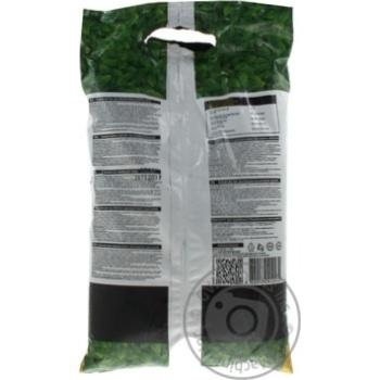 Субстрат торфяний Peatfield для декоративно-листяних 6л - купити, ціни на Ашан - фото 3