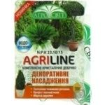 Fertilizer Agro svit 30g