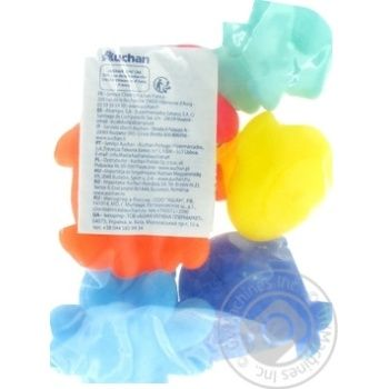 Auchan Bathing Set - buy, prices for Auchan - photo 2