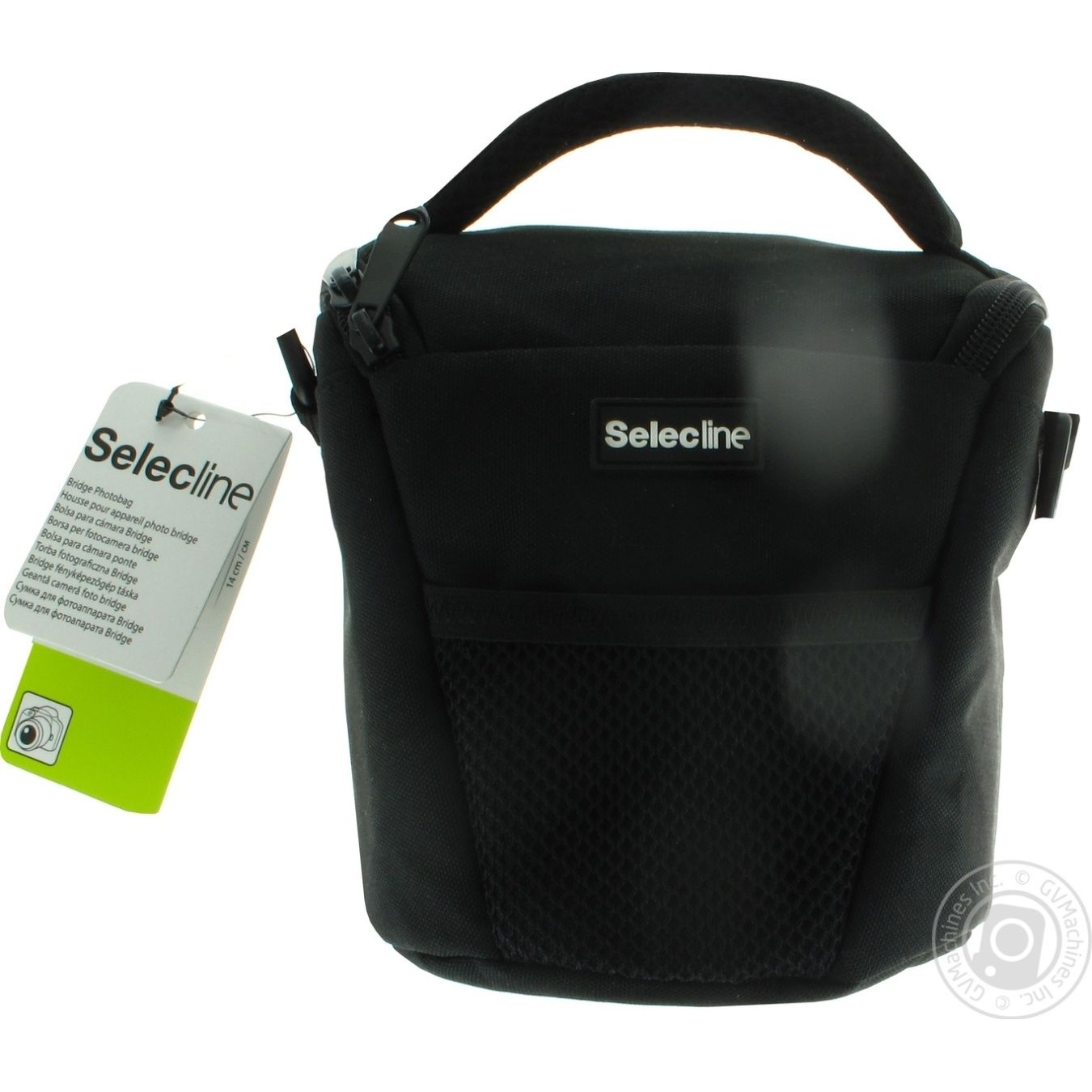 6da791d0fc2d корзины, коробки, пакеты — Auchan Интернет Магазин