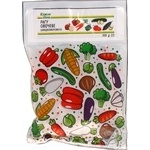 Kozhen den frozen mix vegetables 300g