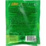 Лимонная кислота Деко 90г - купить, цены на МегаМаркет - фото 2
