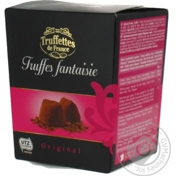 Truffle 100g