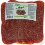 Набор колбас Каждый день ассорти сырокопченые 240г