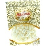 Candy Helvacızade mint 150g Turkey