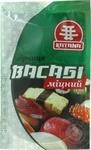 Katana Strong Wasabi Mustard
