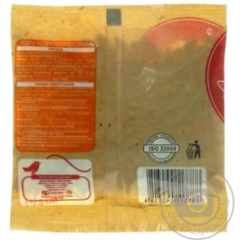 Орех кедровый Ашан ядро 40г - купить, цены на Ашан - фото 2
