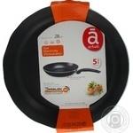 Сковорода Actuel антипригарная 28см