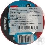 Insulating tape Auchan Auchan red repair