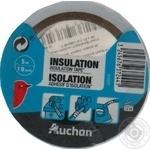 Insulating tape Auchan Auchan white repair